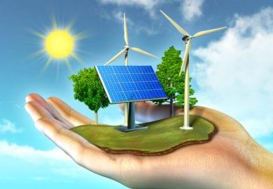 Conservazione energia: la ricerca punta sui nanomateriali