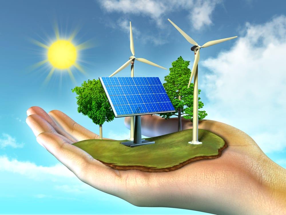 Conservazione energia