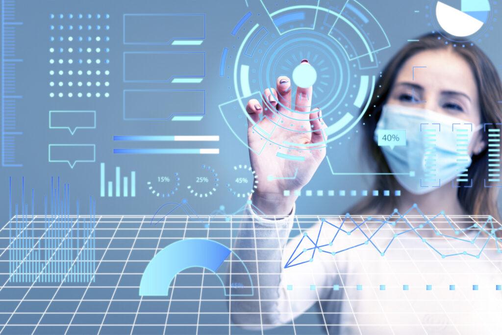 Le ultime tecnologie per una società resiliente: quali sono le tecnologie chiave di cui beneficiare anche post Covid-19