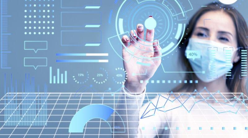 Le ultime tecnologie per una società resiliente: quali sono le tecnologie chiave di cui beneficiare anche post Covid-1
