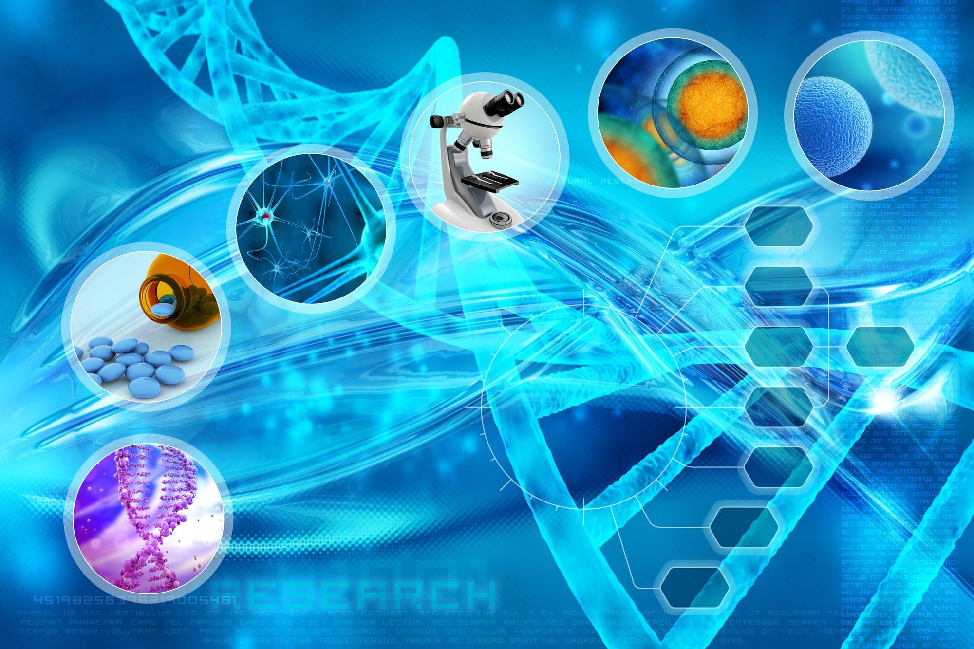 epigenetica ricerca