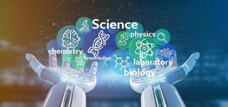 robot-nanotecnologie-ricerca-scientifica