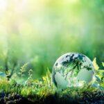 Sostenibilità ambientale e fotosintesi artificiale: dagli USA nuovi progetti di ricerca per la produzione di combustibili solari