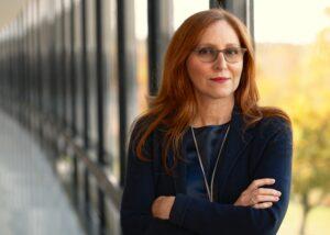 Francesca Rossi, AI Ethics Global Leader IBM
