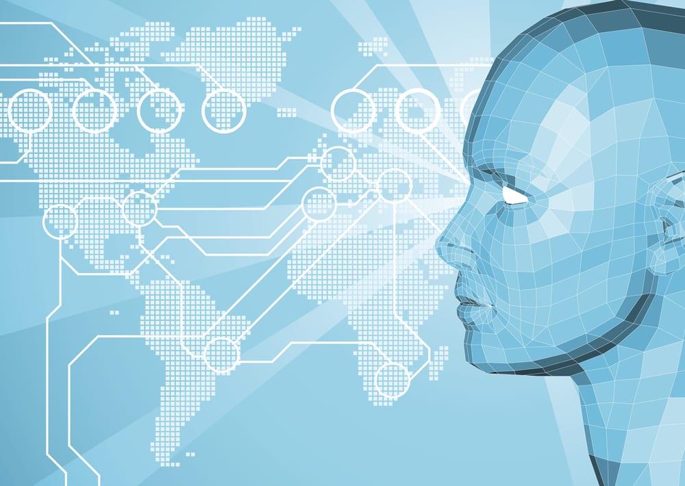 artificial intelligence discriminazione geografica