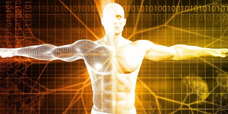 robotica e ingegneria medica