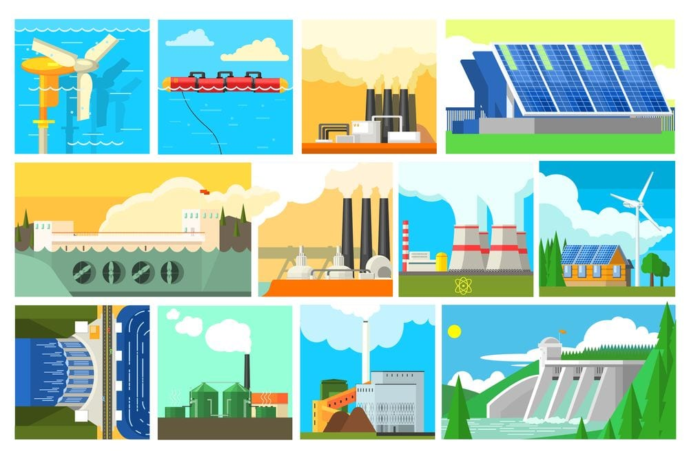 centrali-idroelettriche-impatto-ambientale