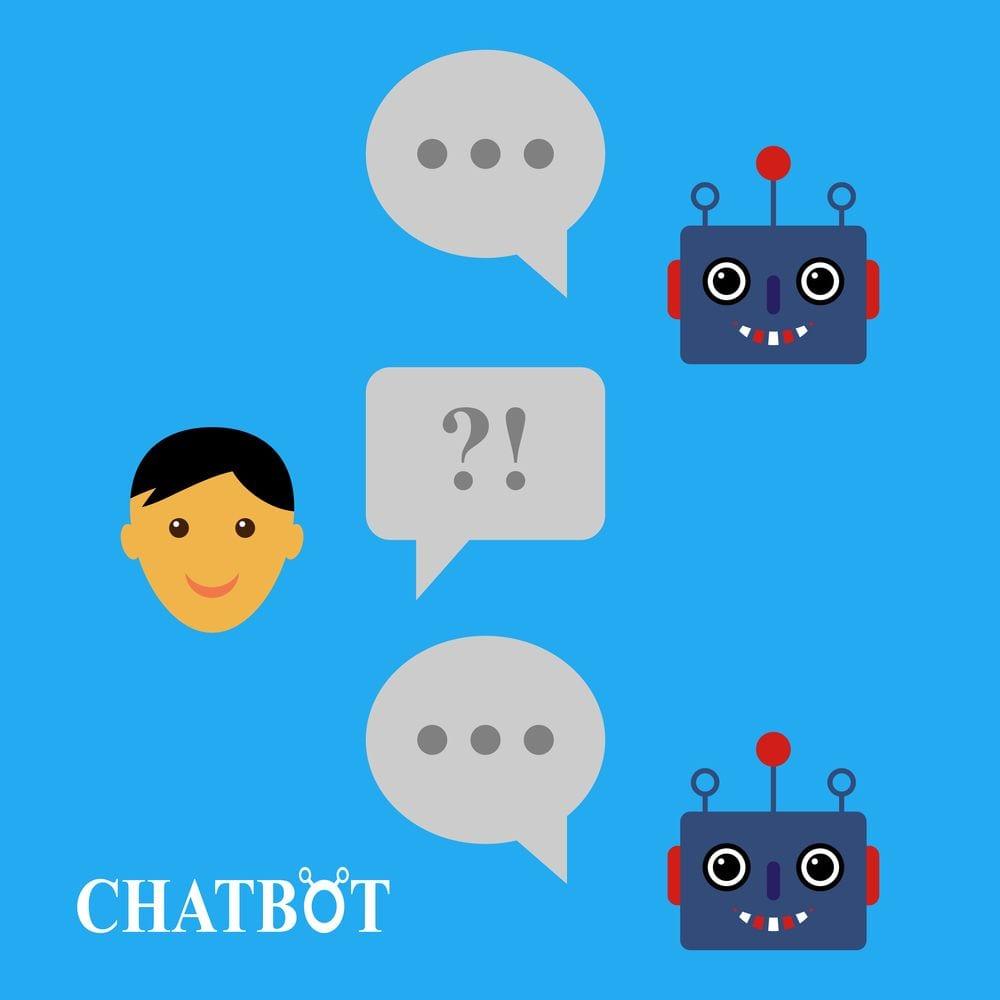 chatbot razzista sessista