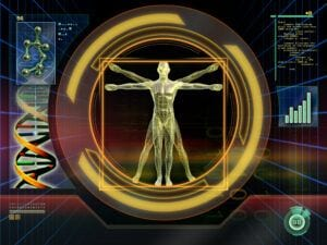 IoT dispositivi medici