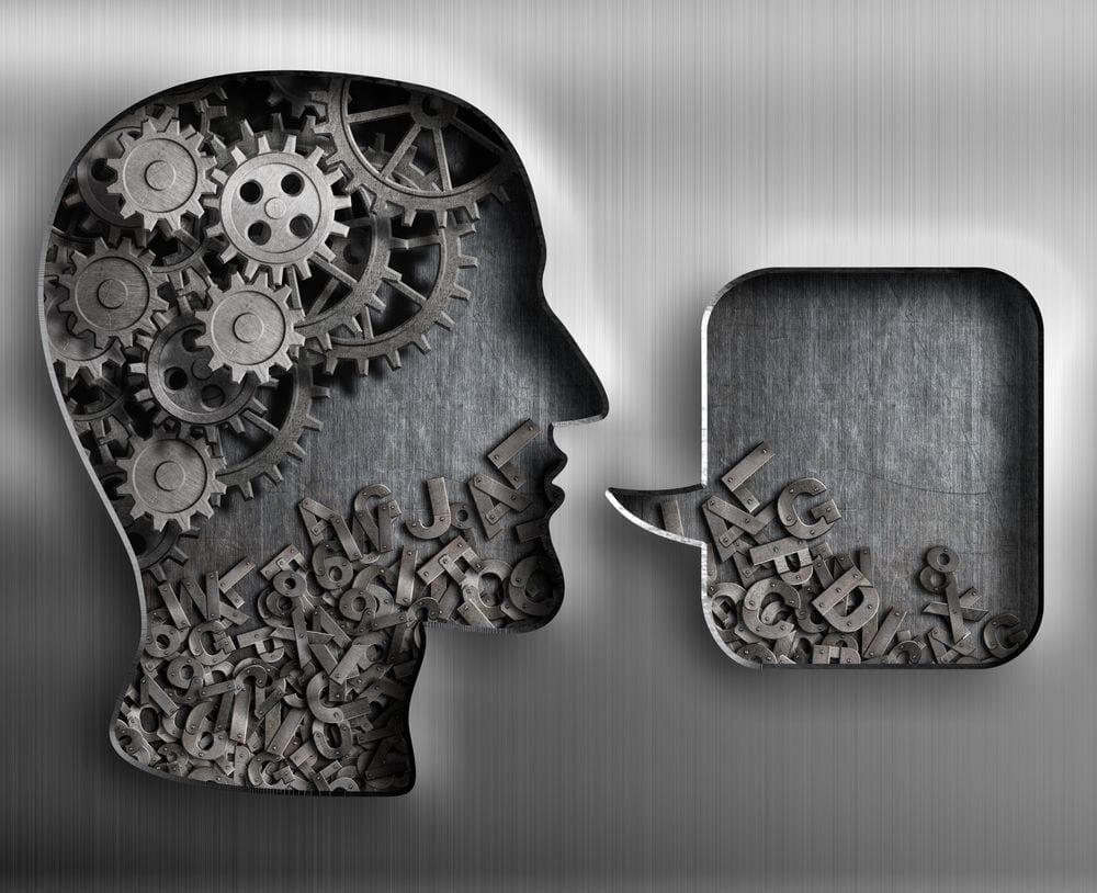 intelligenza artificiale linguaggio naturale