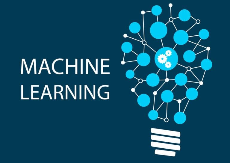 machine learning addestramento