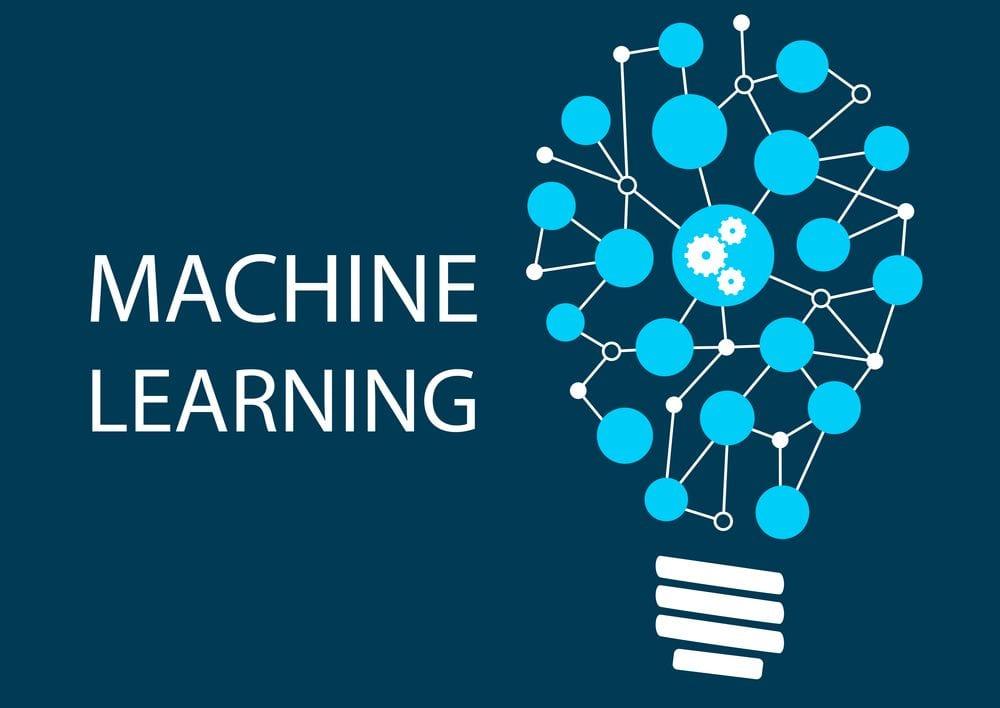 machine learning addestramento