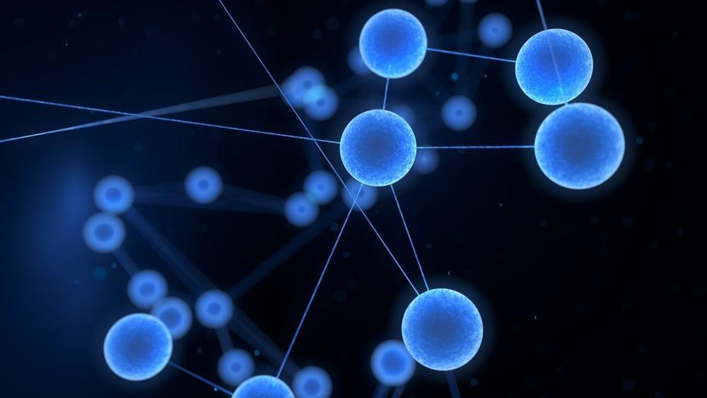 nanotecnologie e nanomateriali