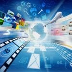 Open Internet intelligenza collettiva