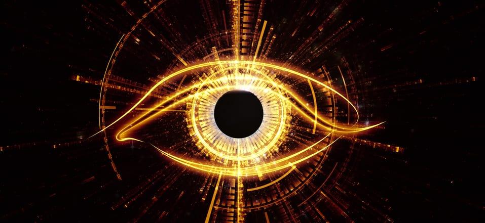 degenerazione maculare senile intelligenza artificiale