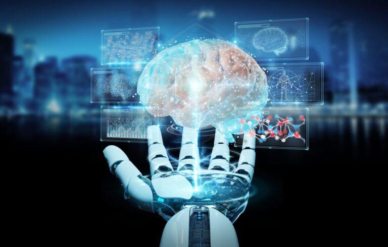 robotica neuroscienze esoscheletri