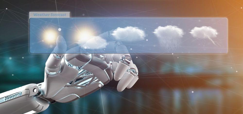 Intelligenza artificiale e supercomputer