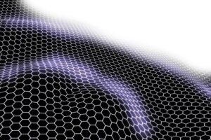 nanotecnologie grafene