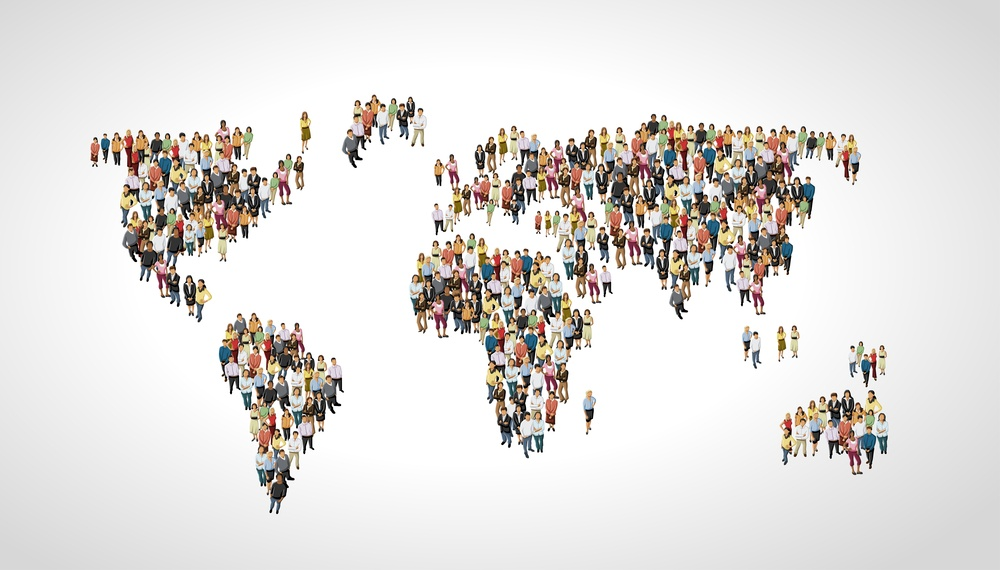 Comunicazione interna - Intranet of People