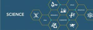 Crowdsourcing per la scienza