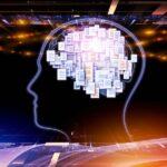 intelligenza-artificiale-creare-immagini