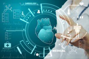 intelligenza artificiale in medicina