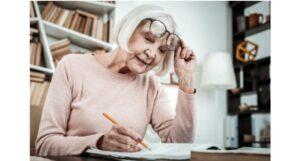 diagnosi precoce dell'Alzheimer con l'AI