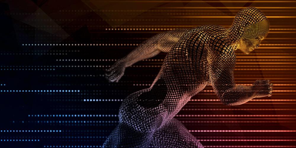 intelligenza artificiale e attività sportive