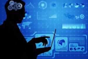 intelligenza artificiale nelle aziende