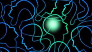 machine learning e psicologia umana