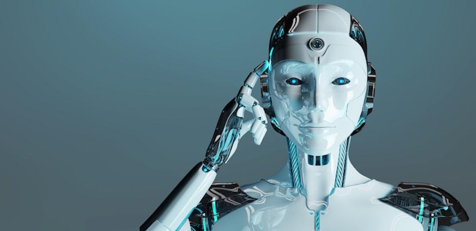 moralità delle macchine intelligenti