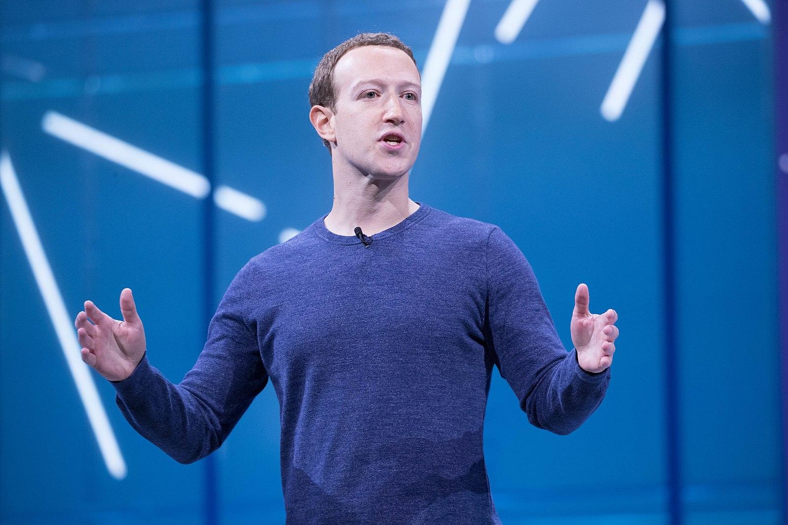 File:Mark Zuckerberg F8 2018 Keynote.jpg