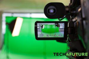 Tech4Future Video