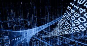 intelligenza artificiale dati