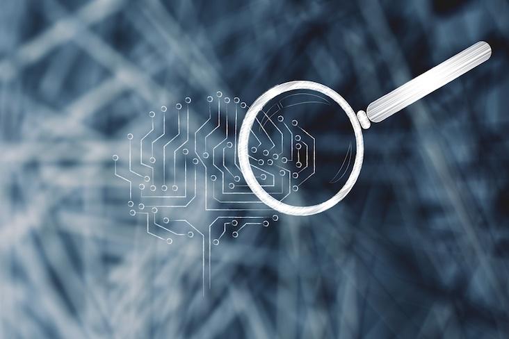 machine learning e melanoma