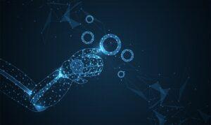 robotica e ricerca