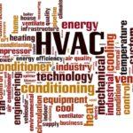 climatizzazione ed efficienza energetica