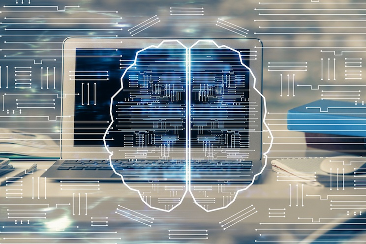 tecnologie assistive mediante interfaccia neurale