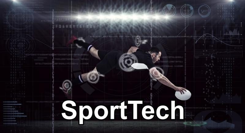 SportTech