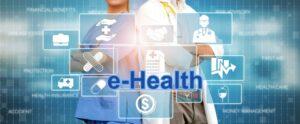 e-Health - Sanità Digitale
