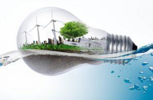 fonti rinnovabili ed energia del vento