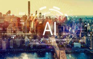 intelligenza artificiale e ingegneria civile