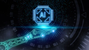 intelligenza artificiale per O&M