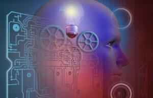 robotica e apprendimento continuo