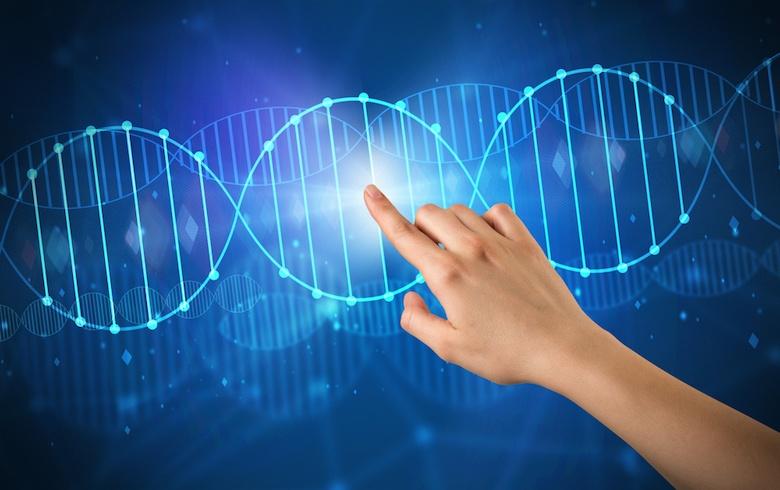 tecniche alternative al CRISPR Cas9