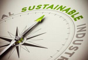 Sostenibilità aziendale - sostenibilità ambientale