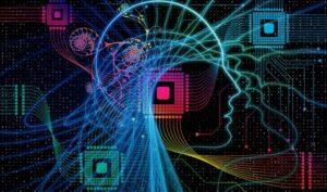 intelligenza artificiale e ricerca applicata
