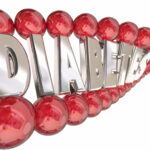 marcatori genetici legati al diabete 2