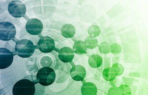 nanotecnologie per l'energia