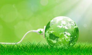 catalisi fotocatalisi fotosintesi artificiale